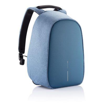 Рюкзак антивор XD Design Bobby «Hero Small» /голубой