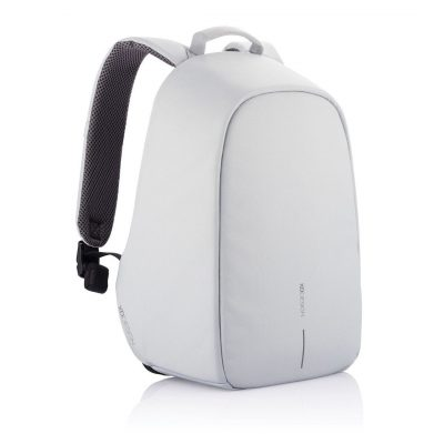 Рюкзак антивор XD Design Bobby «Hero Spring» /серый