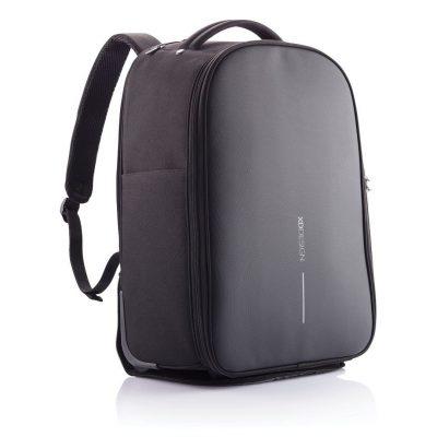 Рюкзак антивор XD Design Bobby «Backpack Trolley» /черный
