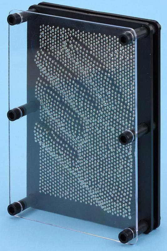 Гвозди ART-PIN большие, 20 см.ET (H55A)