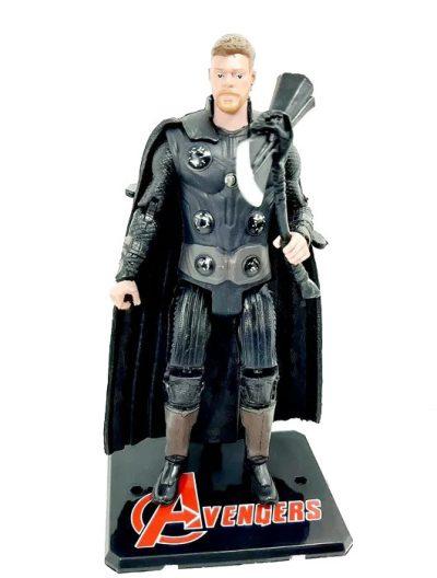 Коллекционная фигурка Марвел «Thor»