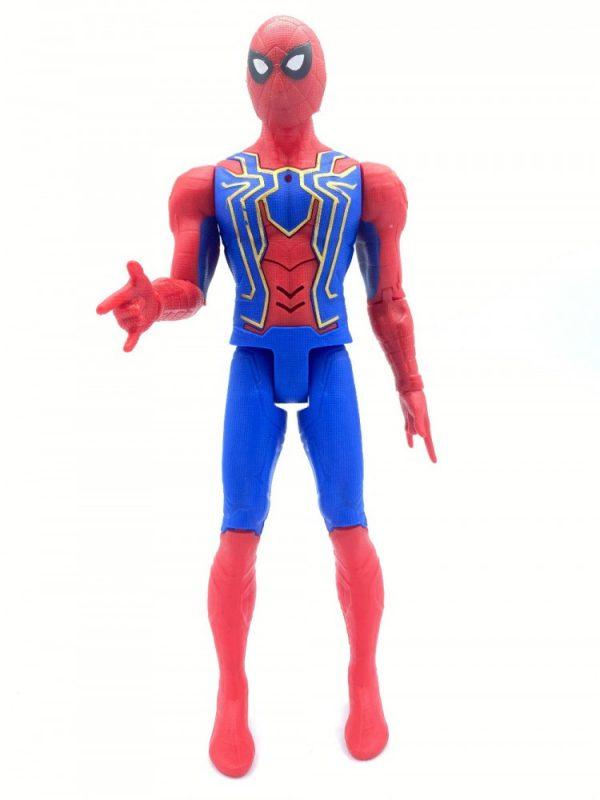 Игрушечная фигурка Марвел «Spider-Man»