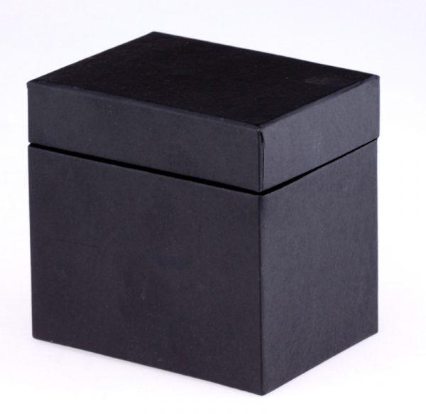 Чашка «Кольцо с бриллиантом»