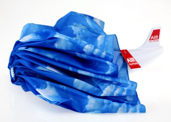Зонт «Самолет»