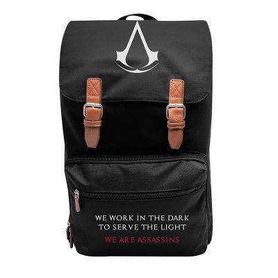 Рюкзак «Assassin's Creed »